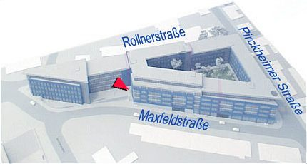 karte_nuremberg_detail.jpg