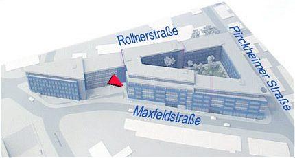karte_nuremberg_detail.jpg